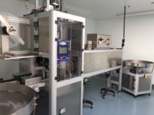 Used Packaging Machines For Sale In Vancouver Bc Canada Multivac Equipment More Machinio