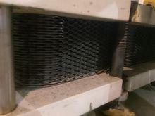 Used GEA Heat Exchan