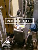 Used Packline Verica