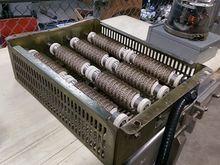 Powerrohm Resistor