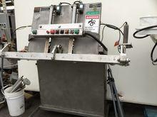 CVP Freshpack Vacuum System