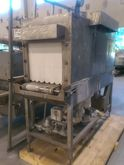 Used Cryovac Steam T