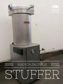 Mainca EM-30 Sausage Stuffer/Fi