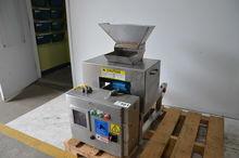 Urschel Model N Granulator for
