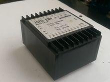 ICES-EBM Transformer (4 Av.)