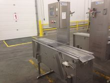 Check Weigher – Lakewood