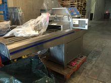 Koch Automatic Tray Sealer