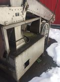 Lakewood Berry Dryer