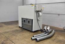 Hunkeler Compact Unit HKU 2000