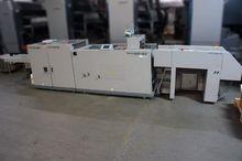 Horizon Bookletmaker HOF-30/SPF