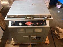 Nuarc FT26L Fliptop Platemaker