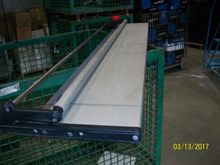 """60"""" Table Top Laminate, Wide Fo"""