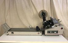 Astro ATS-9700 Tabbing/Labeling
