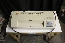 """2005 Tahsin TCC-6000 12"""" Deskto"""