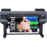 Canon iPF8300 Wide Format Print