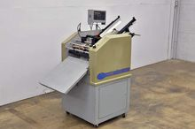 Count Numbermatic M121 Numberin