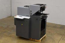 2006 Heidelberg Printmaster QM-