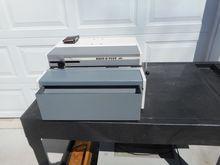 Rhin O Tuff Model WP 7000 4-1 R