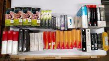 Lot of Prepress Software