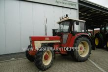 Used 1981 Case IH 84