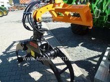 Ritter FG45/1300