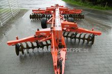 2008 Kuhn Discover XM 40/660