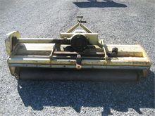 Used ALAMO SH88 in C