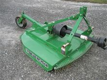 Used FRONTIER RC2048
