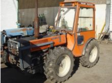 Holder Tractor Craigslist >> Used Holder Tractors For Sale Machinio