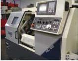 Used FEMCO HL-25 in