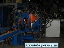 2009 STAR TOOL & DIE CNC ANGLE