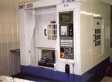 2002 EXCEL SMT-350