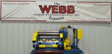 Used WEBB 503 in Web