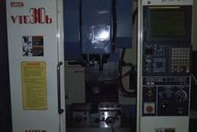 2000 KIRA VTC30a