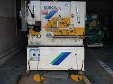 1997 GEKA 110/A