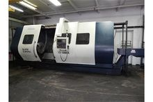 Used 2007 JOHNSFORD