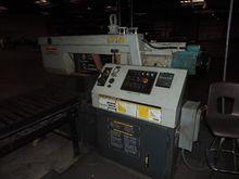 Used 2005 HYD-MECH M