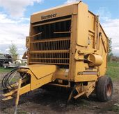 Used 1989 VERMEER 60