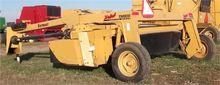 VERMEER TM800