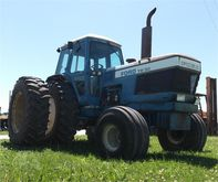 Used 1980 FORD TW30