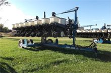 Used KINZE 2500 in A