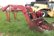 Used Westendorf Loaders for sale  Westendorf equipment