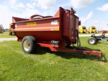 Used Schuler Wagons for sale  Schuler equipment & more
