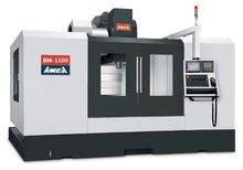 2004 AWEA BM-1100