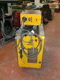 Used WELDER CLOOS GL