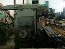 Used LAGUN VD-5 in A
