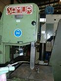 SAMUR S400EC
