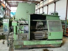Used CNC LATHE SUMMI