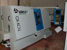 2000 LEALDE TCN-10