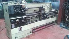 Used HELLER CE 2005